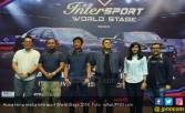 Intersport World Stage Siap Guncang BSD City, Ada NOAH - JPNN.COM