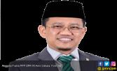 Amir Uskara: Caleg Petahana Lebih Berpeluang Terpilih - JPNN.COM