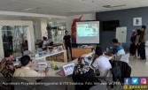 10 Startup Asal Jatim Masuk Inkubasi Appcelerate - JPNN.COM