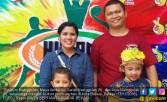 Pelaku Pembunuhan Satu Keluarga di Bekasi, Oh Ternyata! - JPNN.COM