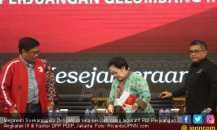 Kritik Megawati ke Prabowo Tanda Perhatian Kakak ke Adik