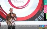 Menaker Hanif Siapkan 3 Strategi Transformasi bagi Industri - JPNN.COM