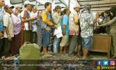 Ini Upaya Pemkot Surabaya dalam Relokasi PKL Gembong - JPNN.COM