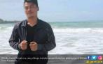 Akun FB Terduga Pelaku Pembunuhan di Bekasi Dihujat Warganet - JPNN.COM