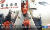 Seperti Inilah Calon Pilot Lion Air Menjalani Simulasi - JPNN.COM