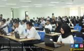 Formasi Guru Tes CPNS 2018 Hanya Terisi 3 Persen, Parah! - JPNN.COM