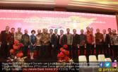 Darmadi: Kaum Muda Tionghoa Jadi Garda Perubahan Bangsa - JPNN.COM
