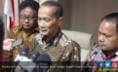 Ketahanan Pangan Indonesia Semakin Kokoh - JPNN.COM
