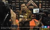 Perekat Nasionalisme, MPR Terima Indonesia Award 2018 - JPNN.COM