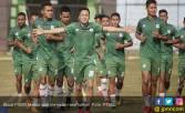 Lawan Kepri Jaya, PSMS Targetkan 3 Poin untuk Pengobat Luka - JPNN.COM