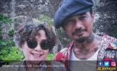 Jerinx SID: Beliau Adalah Keindahan Indonesia - JPNN.COM