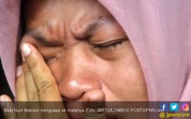 Begini Respons Gubernur NTB dan Istri atas Kasus Baiq Nuril - JPNN.COM