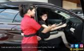 Cukup Rp 100 Ribu, Bisa Bawa Toyota Avanza Baru - JPNN.COM