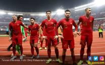 Klasemen Sementara Grup B Piala AFF 2018, Aduh Indonesia - JPNN.COM
