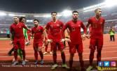Thailand Vs Indonesia: Rekor Buruk Bayangi Tim Tamu - JPNN.COM
