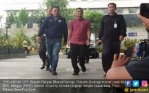 Respons Partai Demokrat Sikapi Kadernya Terjaring OTT KPK - JPNN.COM