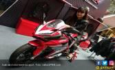 Faktor Pasar Motor Sport Kian Tergerus Oleh Matic - JPNN.COM