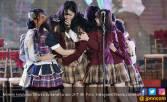 Kesedihan Shania Usai Lulus dari JKT48 - JPNN.COM