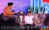 Jokowi: Harga Naik 100 Perak, Detik Itu Saya Telepon Kabulog - JPNN.COM