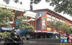 Rp 5 M untuk Benahi Fasilitas Stadion Bersejarah - JPNN.COM