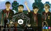 Menang Main Mobile Legends, RRQ Kantongi Hampir Rp 467 Juta - JPNN.COM