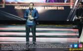 Makassar Kota Terbaik, Danny Pomanto Puji Tenaga Kesehatan - JPNN.COM