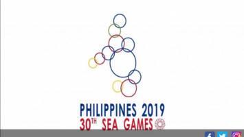 SEA Games 2019. Foto: SEA Games 2019