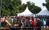 Tiket Persija vs Persela Bakal Ludes? - JPNN.COM