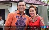 Istri Bupati Pakpak Bharat Kembalikan Duit ke Kas Negara - JPNN.COM