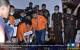 Eksepsi Haris Simamora Si Pembunuh Satu Keluarga Ditolak - JPNN.COM