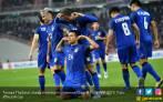 Filipina Vs Thailand Imbang, Indonesia Selamat Tinggal - JPNN.COM