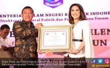Rakornas Jelang Pemilu 2019: Polri Beber Potensi Kerawanan - JPNN.COM