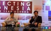 Extramarks Terus Dukung Peningkatan Kualitas Pendidikan - JPNN.COM