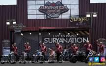 Jawara Suryanation Motorland 2018 Bersiap Getarkan Jerman - JPNN.COM