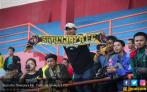 Sriwijaya FCTertarik DatangkanAirlangga Sucipto - JPNN.COM