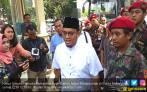 Dana Kemah Pemuda Dikorupsi, Besok Polisi Garap Dahnil Lagi - JPNN.COM