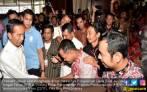 Jokowi Beber Keberhasilan Pamanfaatan Dana Desa 4 Tahun Ini - JPNN.COM