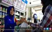 Kota Bekasi Segera Larang Penggunaan Plastik - JPNN.COM
