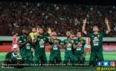Persebaya Jaga Ketat Pemain Muda Terbaik Liga 1 2018 - JPNN.COM