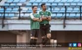Persebaya Tanpa Djanur di Babak 32 Besar Piala Indonesia - JPNN.COM
