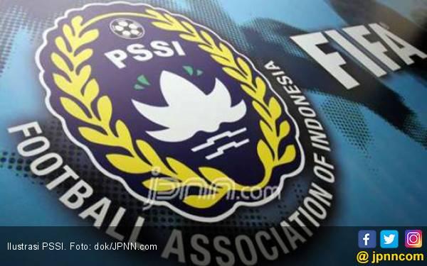 Komjen M Iriawan Dianggap Layak Jadi Ketum PSSI - JPNN.com