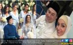 Raja Malaysia Turun Takhta demi Mantan Miss Moscow - JPNN.COM