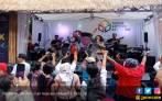 Tim Jokowi - Ma'ruf Konsisten Membangun Politik Fun - JPNN.COM
