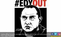 5 Pernyataan Nyeleneh Edy Rahmayadi, Ada yang Bikin Ngakak