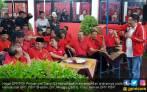 Djarot Ajak Kader PDIP di Bawah Tonjolkan Politik Berbudaya - JPNN.COM