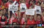 Sudah Muncul Nama Kandidat Pengganti Edy Rahmayadi - JPNN.COM