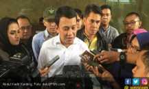 Dukungan untuk Jokowi-Ma'ruf di 10 Provinsi Belum Signifikan