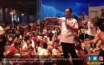 Pemprov DKI Punya Rumah Aman demi Lindungi Korban Kekerasan - JPNN.COM