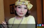 Ibunda Meninggal, Ayu Dewi Syok - JPNN.COM