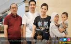 Ibunda Ayu Dewi Meninggal Dunia - JPNN.COM